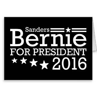 bernie-sanders-for-president-greeting-card-r9333d79487ee4b0ca4b0ffe3e564d067-xvuak-8byvr-324.jpg