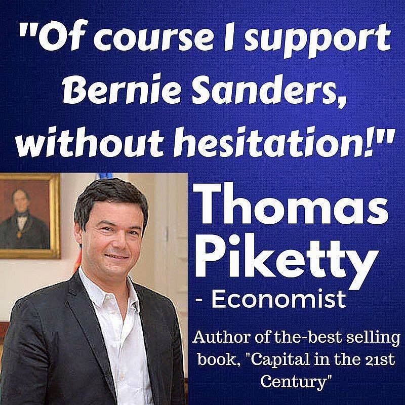 thomas-piketty.jpg