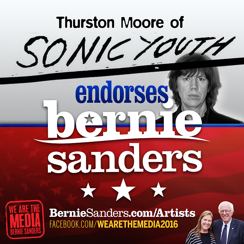 thurston-moore.png