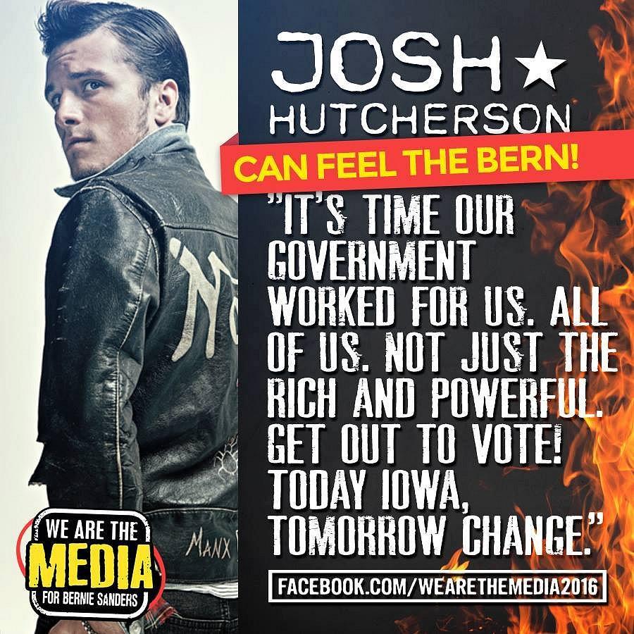 josh-hitcherson2.jpg