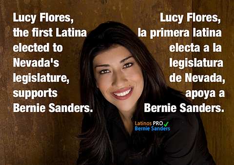 lucy-flores.png