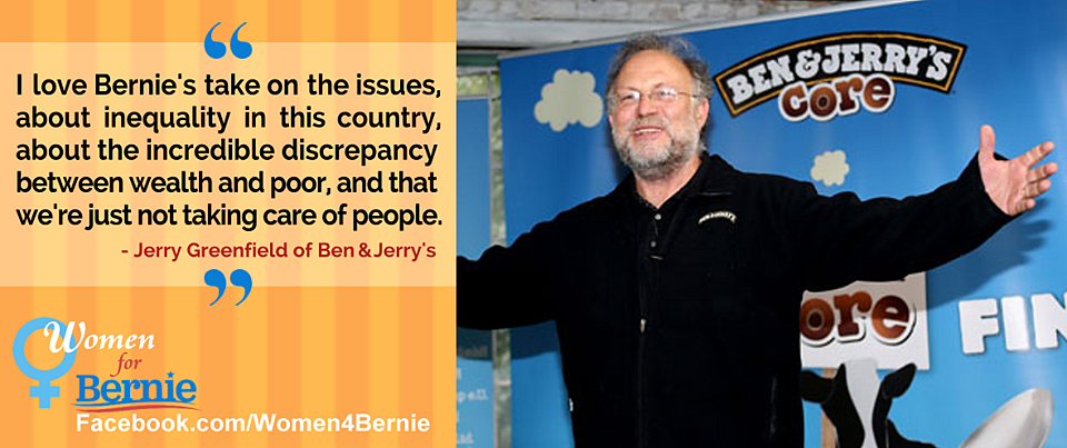 Supporters-JerryGreenfield.png