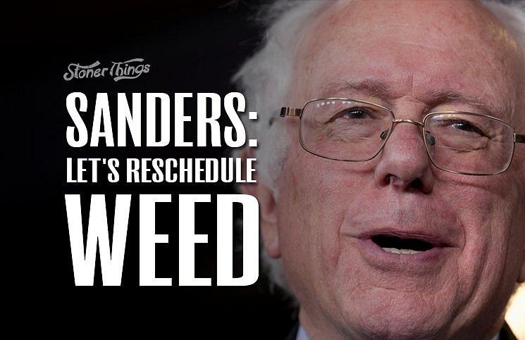 Sanders-Lets-Reschedule-Weed-745x483.jpg