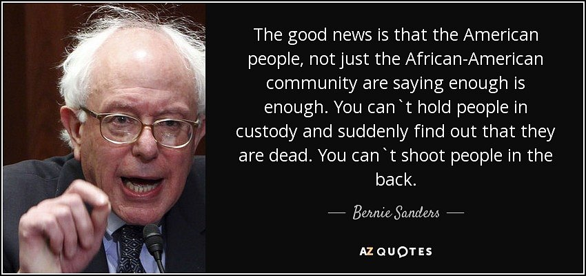 quote-the-good-news-is-that-the-american-people-not-just-the-african-american-community-are-bernie-sanders-116-22-67.jpg