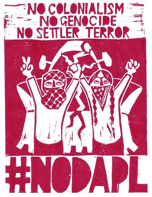 BDS-Poster-Standing-Rock-Sioux-Protests-Solidarity-e1474157212128.jpg
