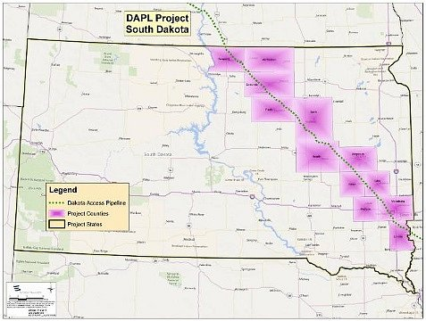 Dakota-Access-Pipeline-Route-SD-jpg.jpg