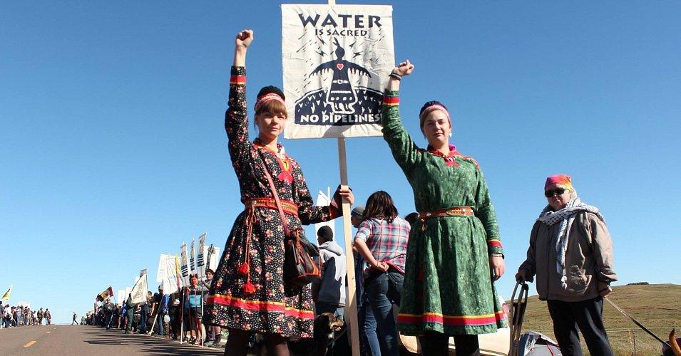 dakota-access-protest-sami.jpg
