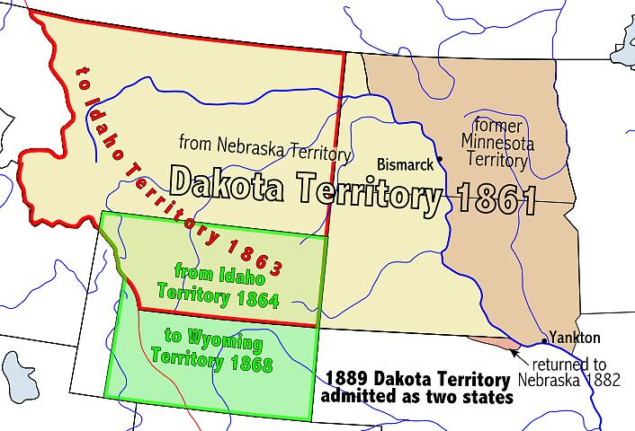 DakotaTerritory0.png