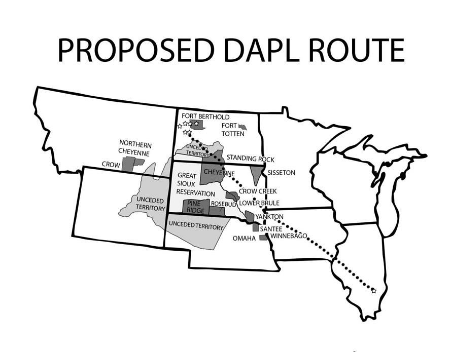 DAPL-leaders-commit-to-continuing-the-pipeline-889x695.jpg