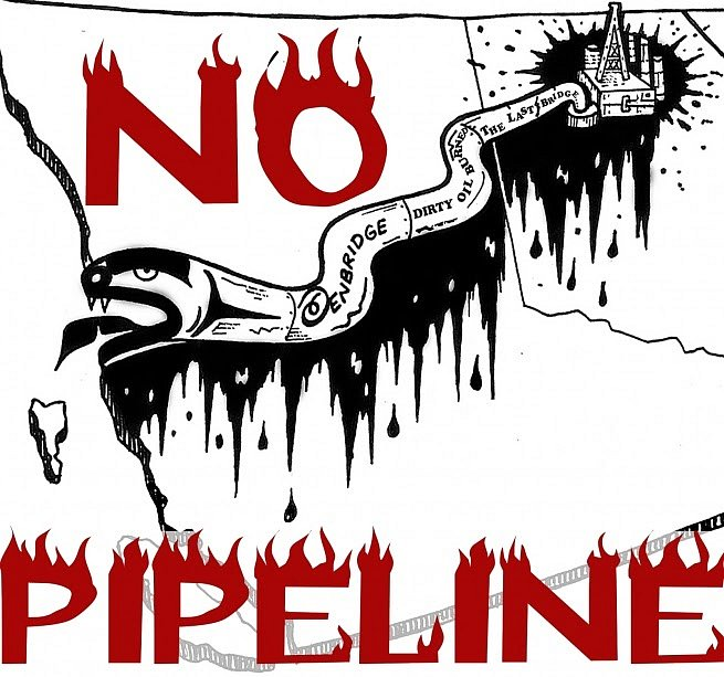 enbridge-no-pipeline-red.jpg