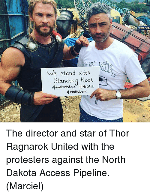 he-stand-with-standing-rock-no-dapl-mmilwi-cont-the-5652124.png