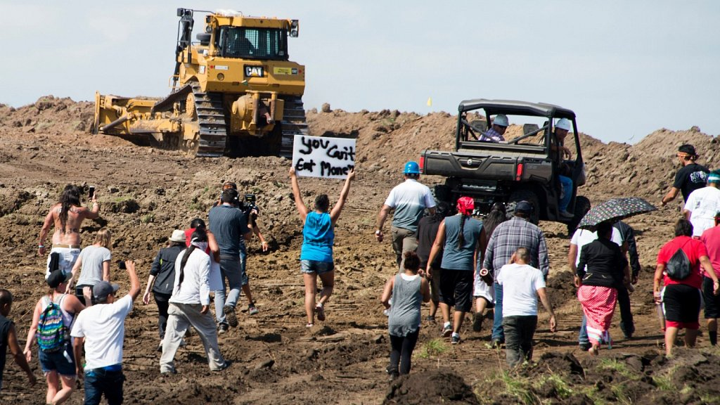 la-na-north-dakota-pipeline-20160909-snap.jpg