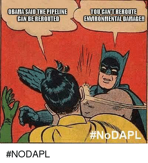 obama-said-the-pipeline-can-bererouted-you-cantreroute-environmentalidamage-dapl-6066397.png