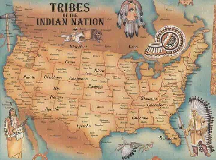 original-american-nations.jpg