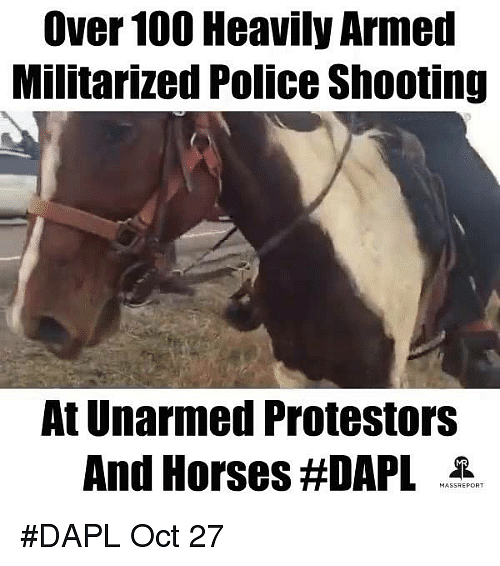 over-100-heavily-armed-militarized-police-shooting-at-unarmed-protestors-5672150.png
