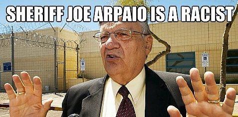 JoeArpaio