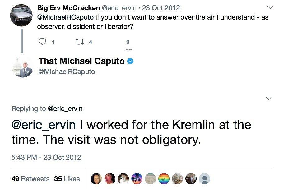 MichaelCaputo