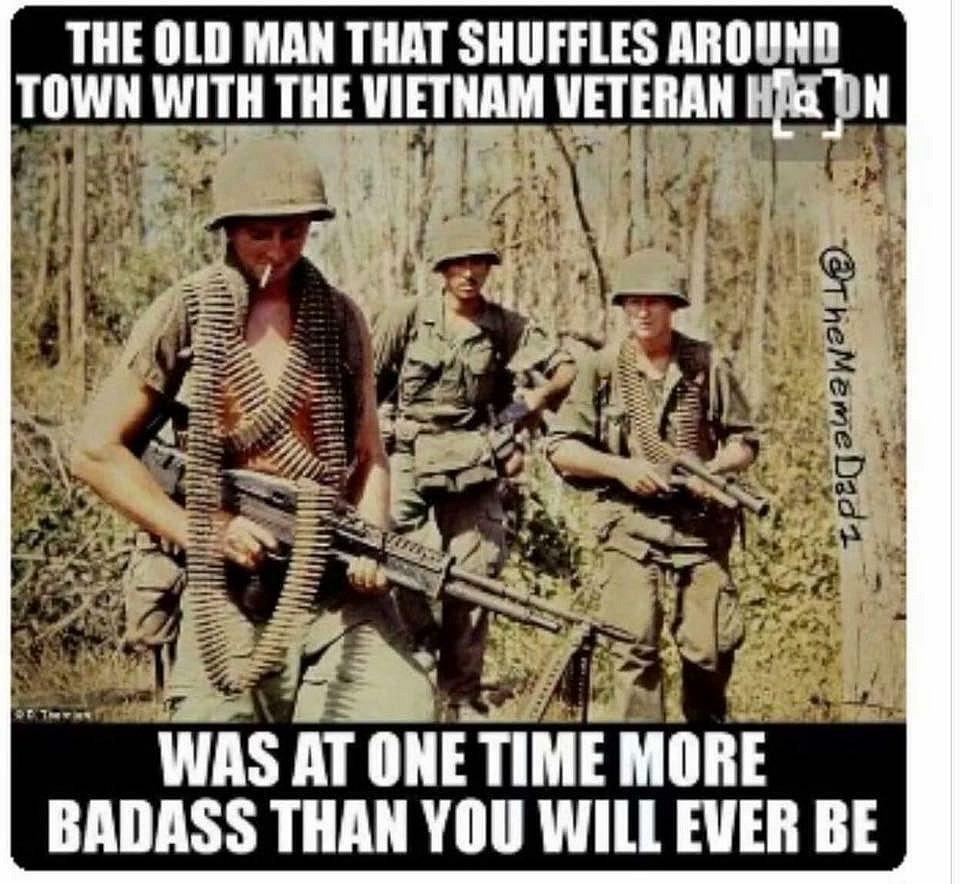 VeteransAgainstTrump