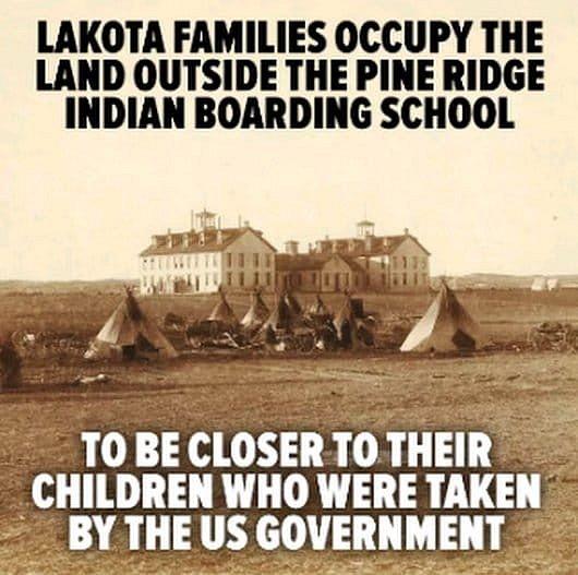 TribalNations