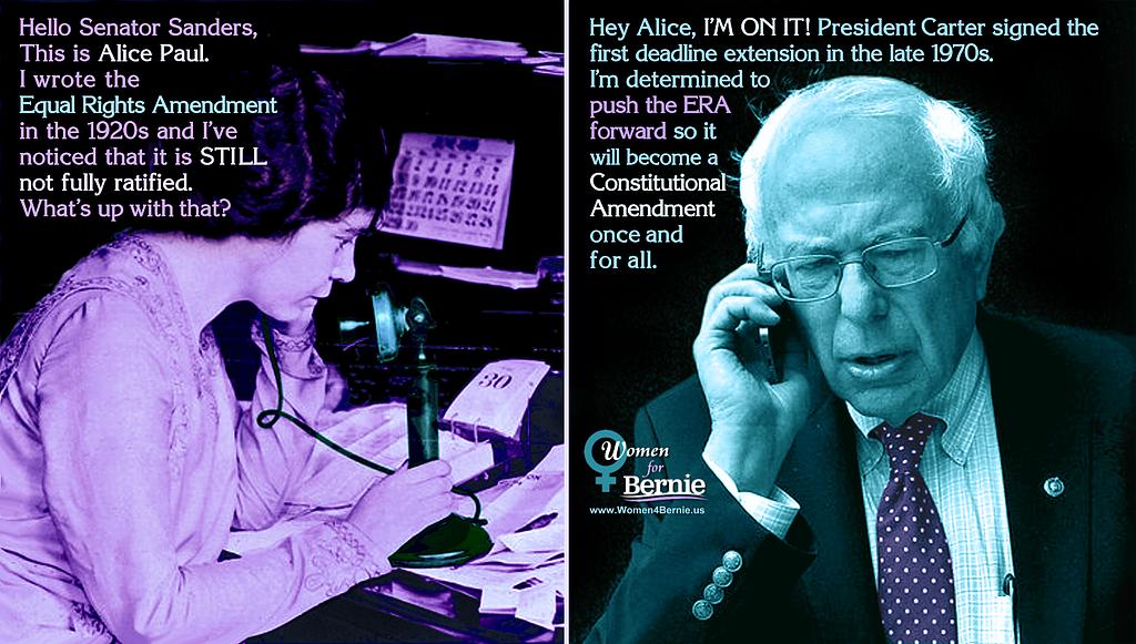 Alice-Paul-Bernie-Sanders.png