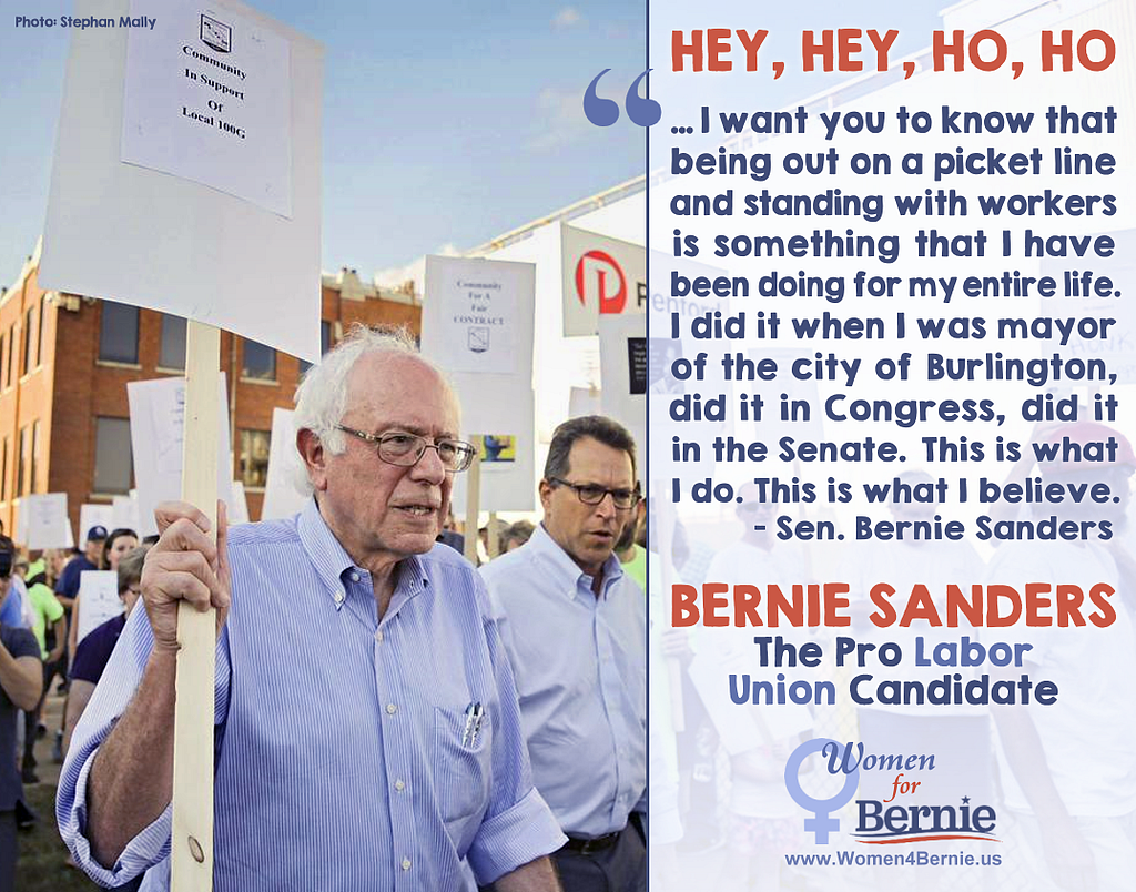 Bernie-Picket-Line.png