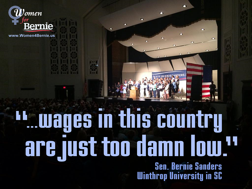 Bernie-Winthrop-U-Wages.png
