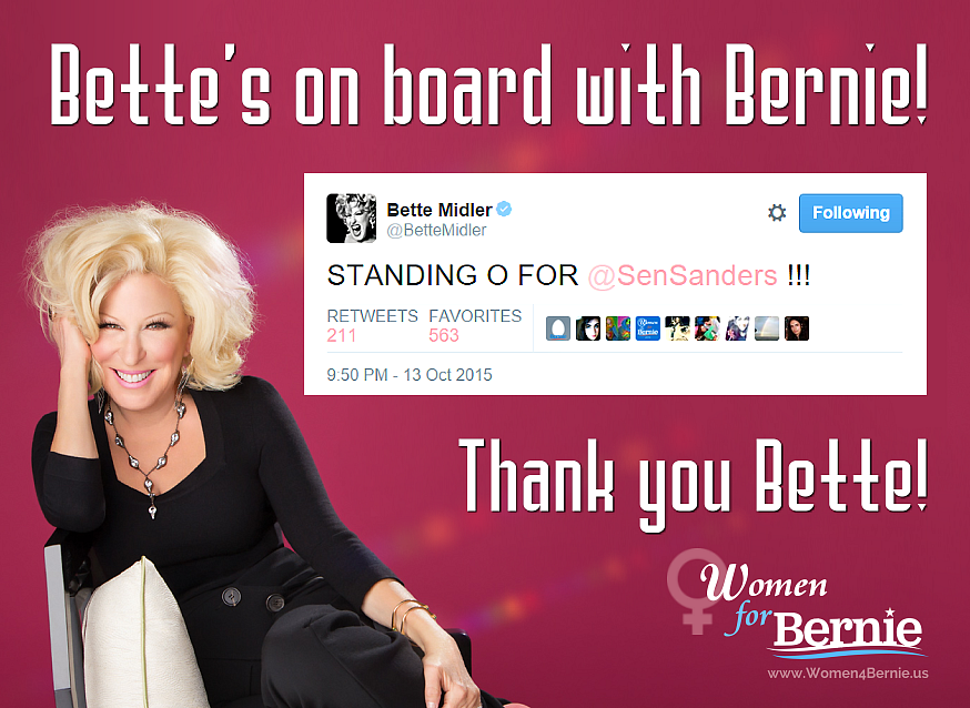 Bette-for-Bernie.png