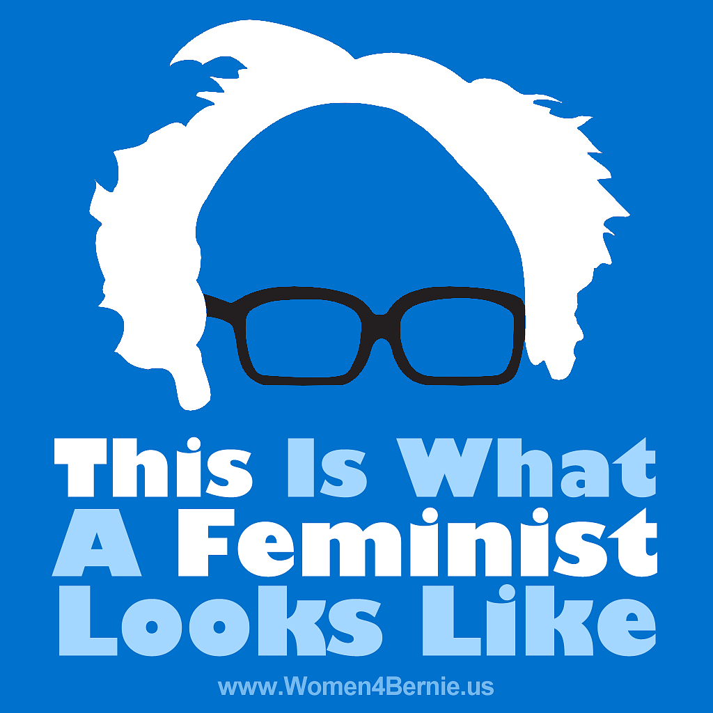 Feminist-Looks-Like.png