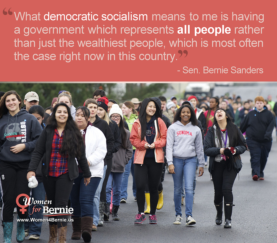 What-Socialism-Means.png