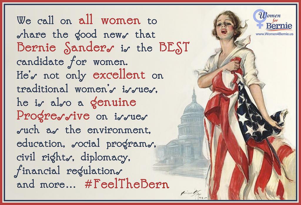 Women-Bernie-Sanders-Vintage.png